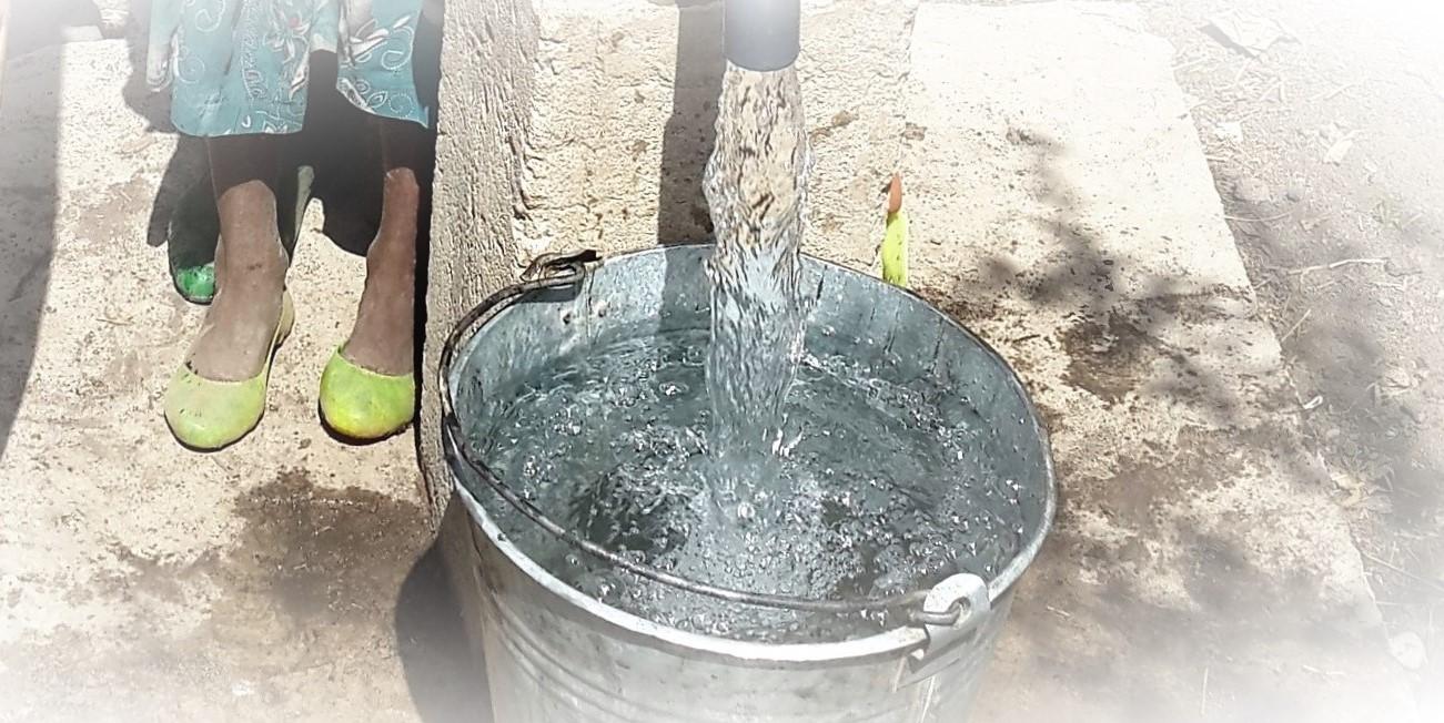 enhanced-double-vignette-bucket